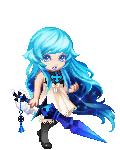 sailorbon's avatar