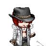 Prisima's avatar