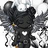 XxAsian_4_lifexX's avatar