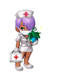 Empress Reila's avatar