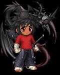 Musashi Shujinkou
