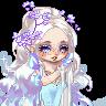 lixelle's avatar