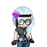Octopussy cx's avatar