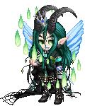 Vile Queen Chrysalis
