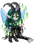 Vile Queen Chrysalis's avatar