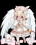 Nurse Mugi