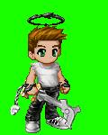 Pike Doushay's avatar