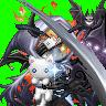 Alafosca's avatar