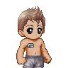 12ound's avatar