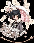Coricals's avatar