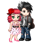 elphy_and_fiyero's avatar
