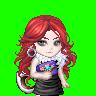 Himeko203's avatar