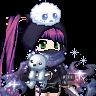 Fon Master Sarutobi's avatar