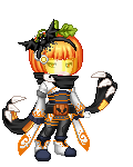 EverlastingLace's avatar