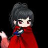 Raynei_Daiz125's avatar