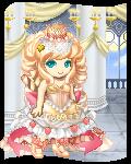 Tamuril Alcarin's avatar