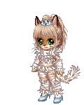 z_m_kitty
