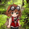 InkRaine's avatar