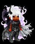 Clyford's avatar