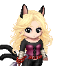 Yugito's avatar