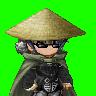 tekenskyon's avatar