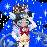 Junio's avatar