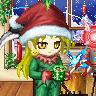 SpiritStar's avatar
