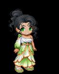 MissSexyHannahGirl's avatar