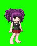 MaraMay's avatar