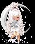 lCarkeyI's avatar