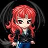 mistywaterfallz's avatar