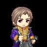 cheesyhand's avatar