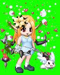 Annabella666's avatar