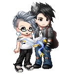 SilvyrRayn's avatar