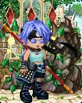 VampiraJosephine's avatar