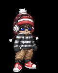 lilkhmerboy7's avatar