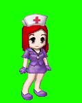 FlowerLove17's avatar