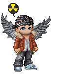 FTW Xx NUKE's avatar