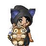 Pinay_Kitten's avatar