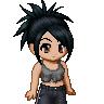 xX Midnightsmassacre xX's avatar
