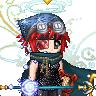 Akira Shinji's avatar