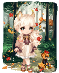 nocturnal miyu's avatar