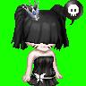 -Zombie Barbee-'s avatar
