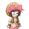 iPikachoo's avatar