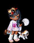leo hime san's avatar