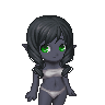 Zombie Kebab's avatar