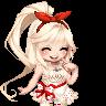 Kawaii Keikeu's avatar