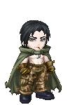 I am mortal's avatar