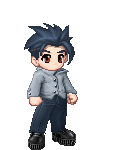 Tsuki101t's avatar