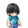 Future Rain's avatar